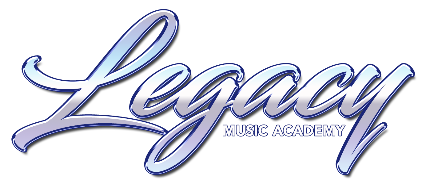 Legacy Music Academy