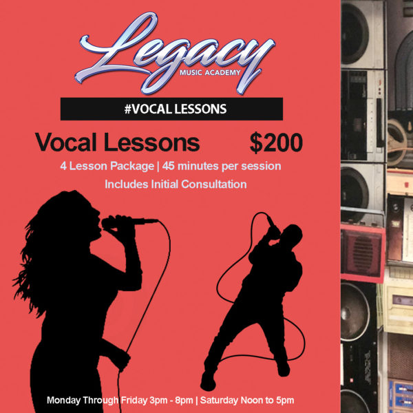 vocal-lessons